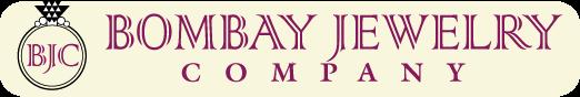 Bombay Jewelry Company